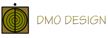 DMO Design | Interior Design Services | Los Gatos, CA