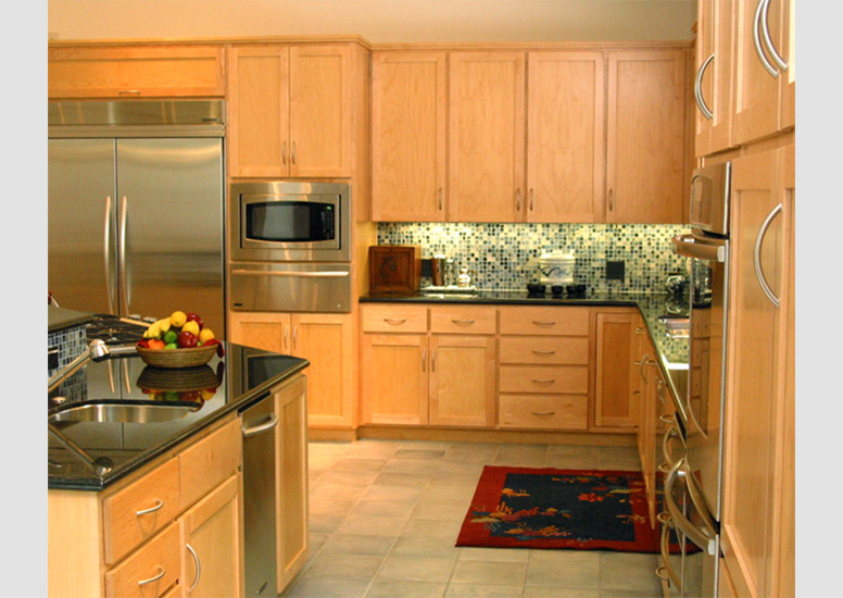 Kitchen - Image 2