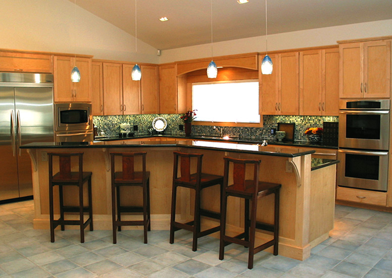 Kitchen - Image 3