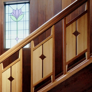 Architectural Details Slideshow
